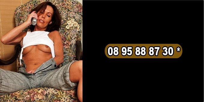 Rencontres pour le sexe: numero de telephone pour rencontre