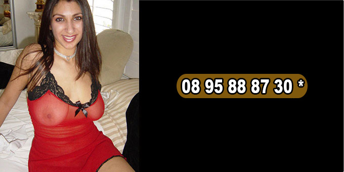 Fille serieuse rencontres
