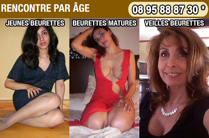 beurette lesb arabe salope photo